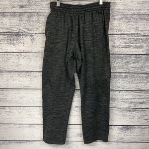 Under Armour Loose Fit SweatPant Joggers